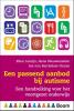 Ellen  Luteijn, Hans  Nieuwenstein, Ina van Berckelaer-Onnes,Een passend aanbod bij autisme - Een handreiking voor het voortgezet onderwijs