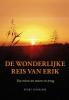 Evert  Conradie,De wonderlijke reis van Erik