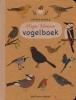 <b>Katrin  Wiehle</b>,Mijn kleine vogelboek