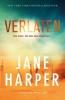 Jane  Harper ,Verlaten