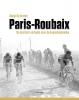 <b>Raoul De Groote</b>,Paris-Roubaix