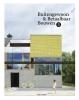 <b>At Home Publishers</b>,Buitengewoon betaalbaar bouwen 3