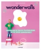 Katrien  Vanderlinden ,Wonderwalls