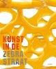 Paul  Dujardin ,Kunst in de Zebrastraat