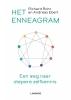 <b>Richard  Rohr, Andreas  Ebert</b>,Het enneagram