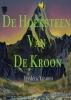 Frédéric  Yaramis ,De Hoeksteen Van De Kroon