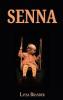 <b>Laysa  Brander</b>,Senna