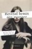 <b>Katarina  H.</b>,Bovenal bemin ��n Meester