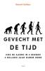 Gerard  Aalders,Gevecht met de tijd