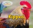 Kathryn  Clay ,Kippen, Leven op de Boerderij