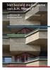 Huub  Thomas ,Het bezield modernisme van A.H. Wegerif