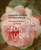 <b>Paul  Huys-Janssen</b>,De geur van succes