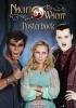 ,Nachtwacht : posterboek