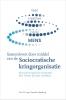 <b>Gerard  Endenburg</b>,Samenleven door middel van de Sociocratische kringorganisatie