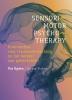 <b>Pat  Ogden, Janina  Fisher</b>,Sensorimotor Psychotherapy