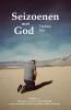 Haddon  Bak ,Seizoenen met God