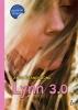 Anke  Kranendonk ,Lynn 3.0 - dyslexie uitgave