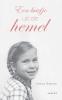 <b>Francisca  Flinterman</b>,Een briefje uit de hemel