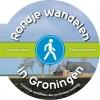 ,Rondje wandelen Groningen