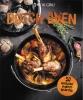 ,<b>Dutch oven</b>