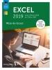 <b>Wim de Groot</b>,Handboek Excel 2019