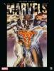 Kurt  Busiek ,Marvels 3