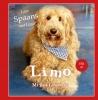 <b>Ineke van Lier</b>,Limo - Mi día favorito