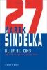 Marek  Sindelka ,Blijf bij ons