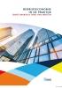 Theo van Houten Joost  Bakker,Bedrijfseconomie in de praktijk