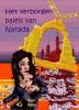 Roos  Boum,Het verborgen paleis van Narada