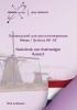 Vera  Lukassen ,Nederlands voor Russichtaligen  Niveau A0-A2