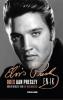 ,<b>Elvis en ik</b>
