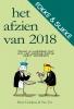 Jean-Marc van Tol John  Reid  Bastiaan  Geleijnse,Het afzien van 2018