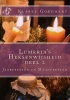 Klaske  Goedhart ,Heksenwijsheid serie Lumeria�s Heksenwijsheid 2 Jaarfeesten en de Maan