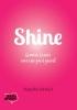 <b>Natasha  Dewulf</b>,Shine