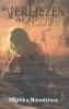 Mariska Noordeloos ,Verliezen van jezelf