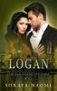 Soraya Naomi ,Logan