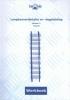 Stijn van Oers Margriet  Philipsen,Loopbaanoriëntatie en -begeleiding niveau 2 fase B Werkboek