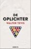 <b>Walter  Tevis</b>,De misleider