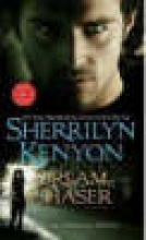 Kenyon, Sherrilyn Dream Chaser