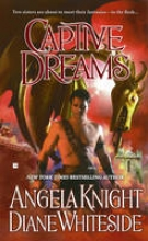 Knight, Angela Captive Dreams