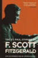 Fitzgerald, F. Scott The St. Paul Stories of F. Scott Fitzgerald