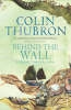 C. Thubron,Behind the Wall