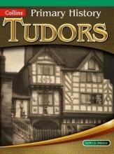 Tony D. Triggs,   John Corn,   Priscilla Wood,   Jane Kevin Tudors