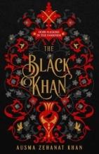 Ausma Zehanat Khan The Black Khan