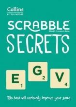 Nyman, Mark Scrabble Secrets