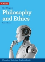 Robert Orme Philosophy and Ethics