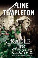 Templeton, Aline Cradle to Grave