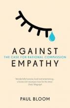 Paul,Bloom Against Empathy