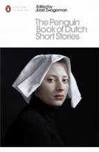 Joost,Zwagerman Penguin Book of Dutch Short Stories